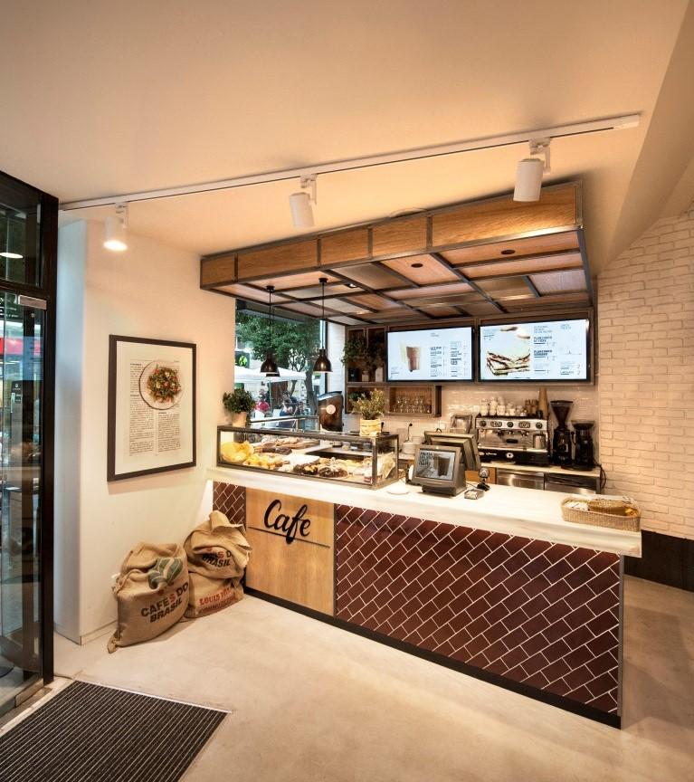 Proyectos restaurante myallum for Proyecto restaurante pdf